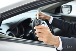 Populiariausi modeliai nesikeičia, dešimtimis kartų auga naujos kartos automobilių populiarumas